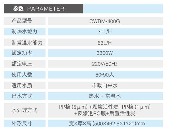 微信截图_20200306160148.png
